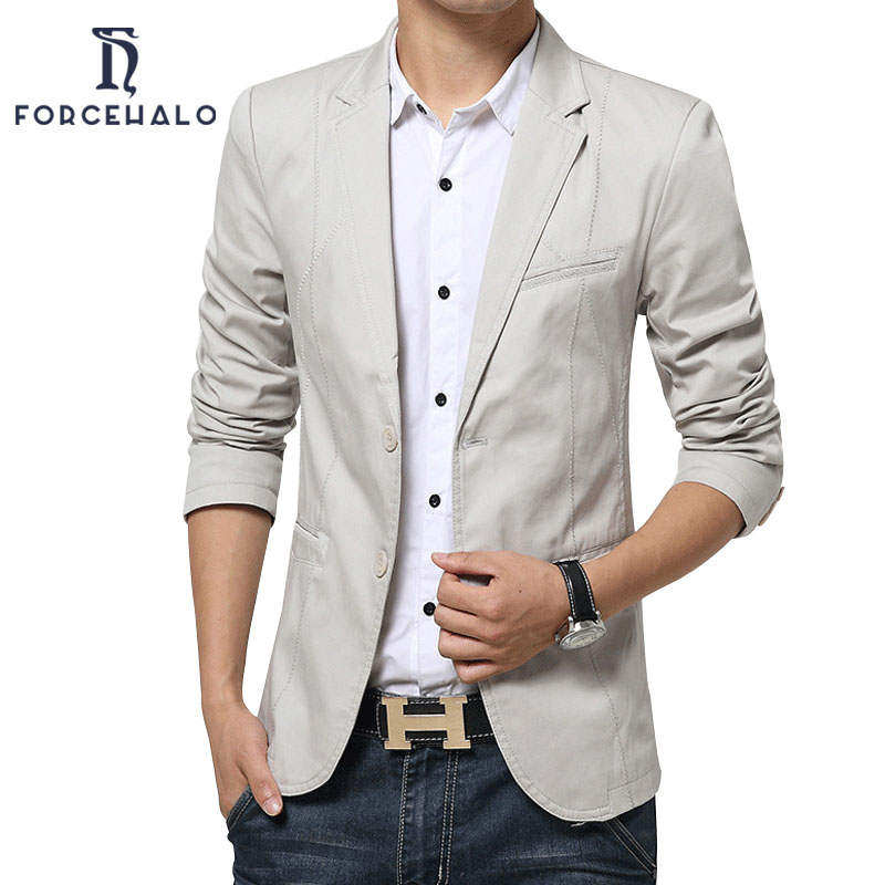 Shop eBay for great deals on Men's Luxury Brand Blazers. You'll find new or used products in Men's Luxury Brand Blazers on eBay. Free shipping on selected items.