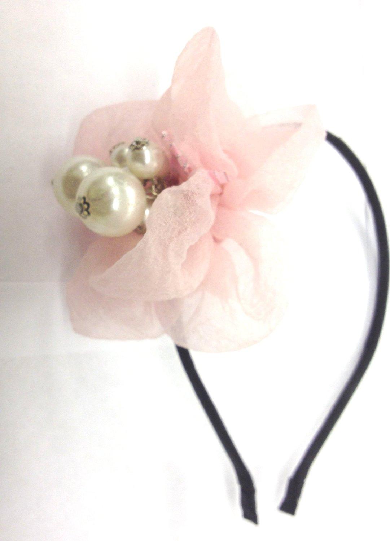 Cheap Pink Headband Fascinator Find Pink Headband Fascinator Deals