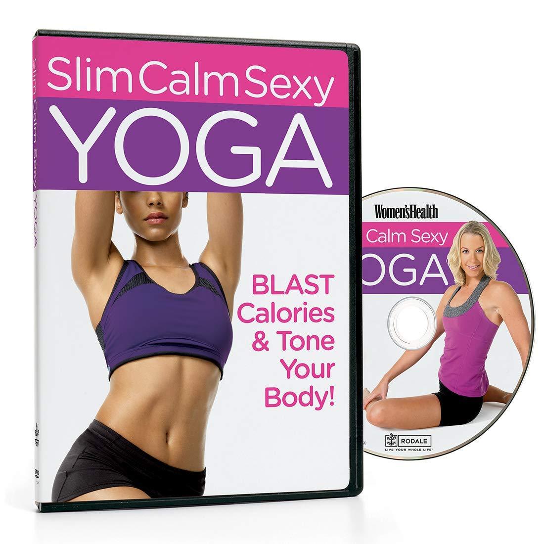 Yoga cures by tara stiles
