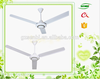 high quality electric ceiling fan copper motor 56inch ceiling fan with fan speed rotary switch