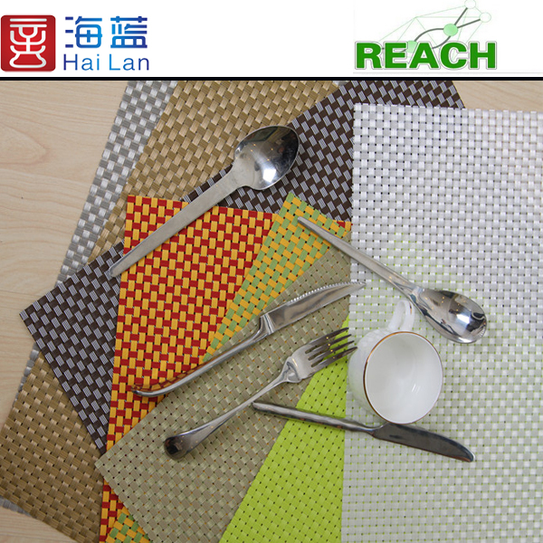 waterproof polyester fabric pvc coated fabric pvc backing polyester fabric
