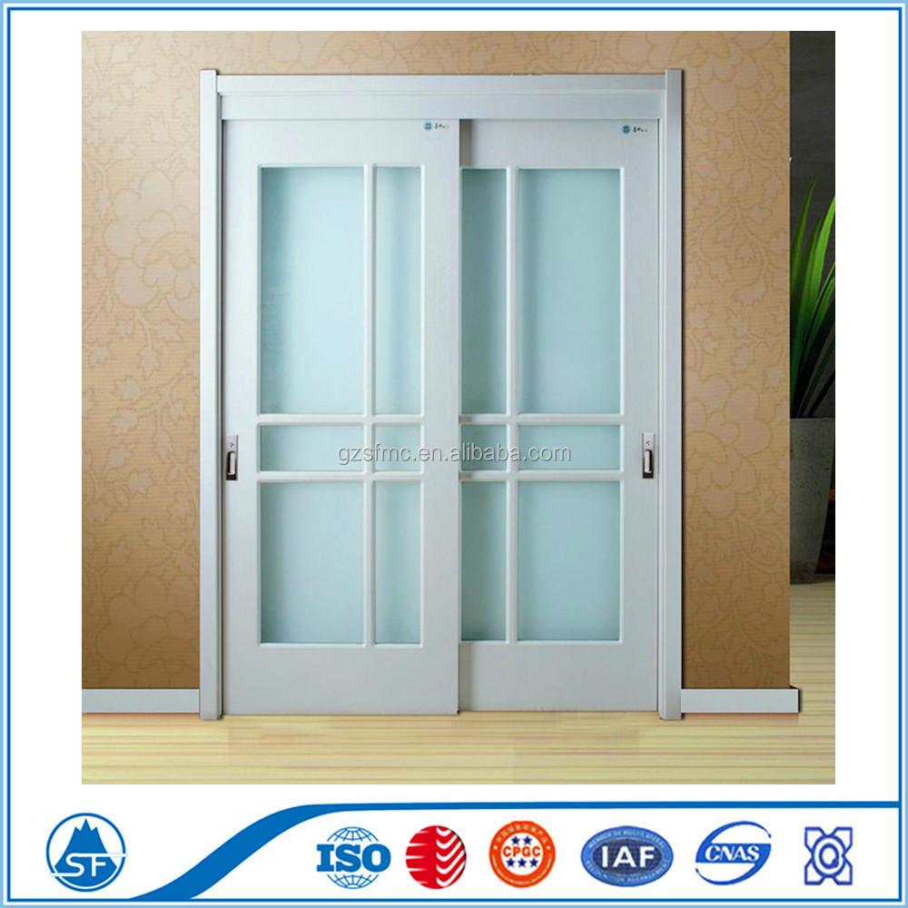 Plastic bathroom doors - Pvc Sliding Doors For Bathrooms Pvc Sliding Doors For Bathrooms Suppliers And Manufacturers At Alibaba Com