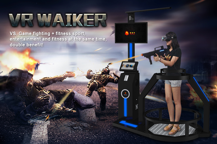 Игровые автоматы беговая лапы обезьяны игровые автоматы