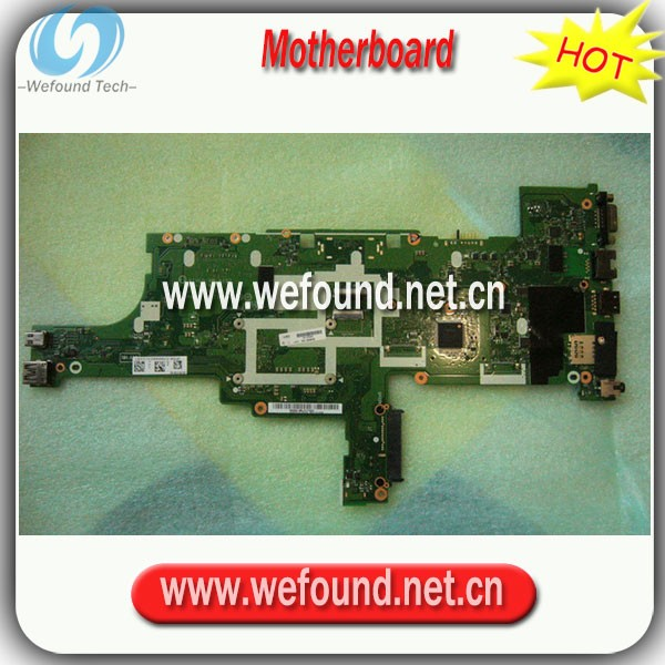 100% Working Laptop Motherboard For Lenovo T440 00hw203 Series  Mainboard,System Board - Buy T440,00hw203 Product on Alibaba com
