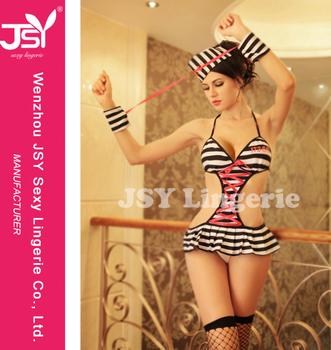 pictures prisoner Erotic female