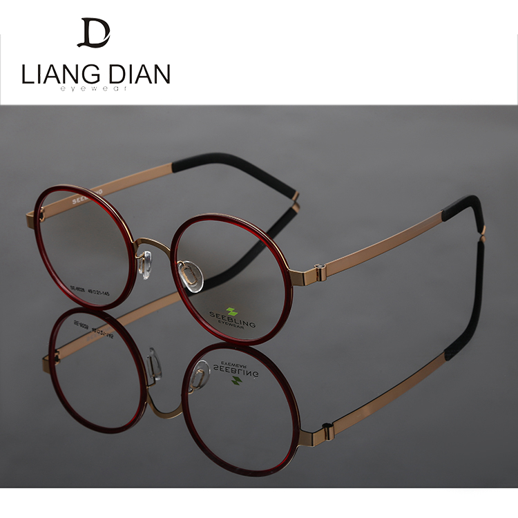 Colorful Eyeglass Frames, Colorful Eyeglass Frames Suppliers and ...