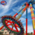 large luxury amusement park swing rides big pendulum amusement ride big pendulum