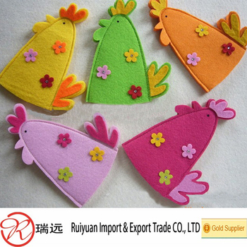 Free Sample Hot Selling Alibaba China Felt Finger Puppet For ...