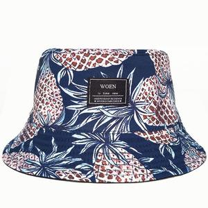 356b114efa3 Bucket Hats
