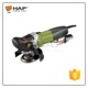 Top quality 900W wet stone grinder polisher for sale