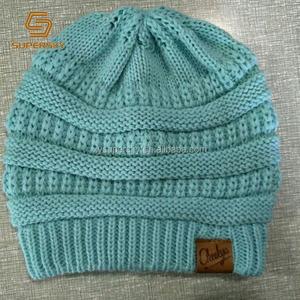 358aefd8206 Crochet Hat Dinosaur Wholesale