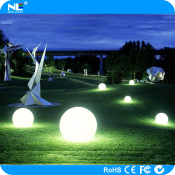 Wireless Garden Lighting Fixtures For Your Home