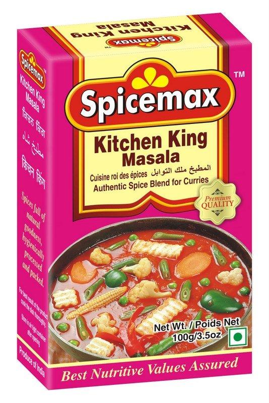 Kitchen King Masala, Kitchen King Masala Suppliers And Manufacturers At  Alibaba.com