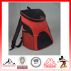 New Design Sided Mesh Pet Dog Puppy Cat Carrier Carrier Bag
