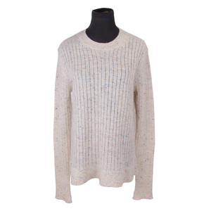Wholesale Fashion New Style 100% Cashmere Woman Sweater Manufacturers