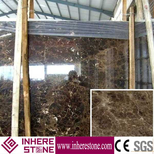 China Marble Supplier Pakistan Granite Marble