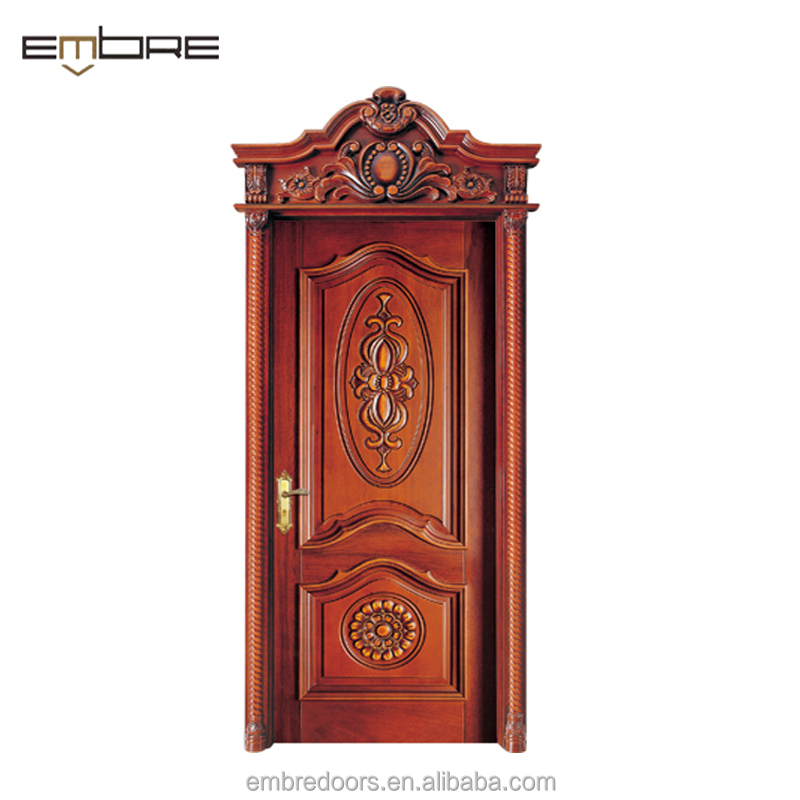 Handmade Old Antique Carving Wooden Door Frame Design - Buy Wooden Door  Frame,Handmade Carving Wooden Door Design,Old Antique Wooden Door Product  on ... - Handmade Old Antique Carving Wooden Door Frame Design - Buy Wooden