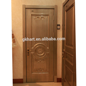 Chinese good supplier interior Apartment Door Classic Wooden Doors Design  sc 1 st  Alibaba & Chinese Good Supplier Interior Apartment Door Classic Wooden Doors ...