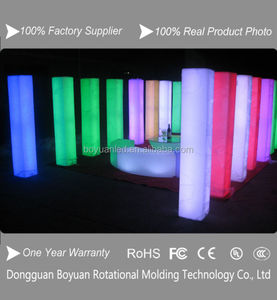 Led Light Columns Supplieranufacturers At Alibaba