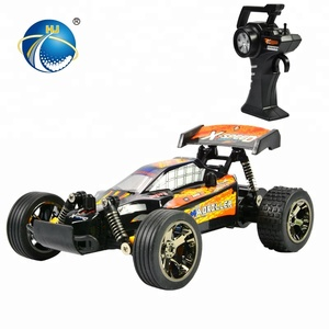 multifunctional racing anticollision design remote control toys for kids with best price