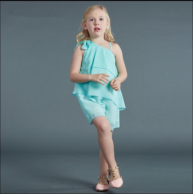 8febdcbfd 2016 patrones de noche de encaje vestido de niña de 9 años para hacer para  los
