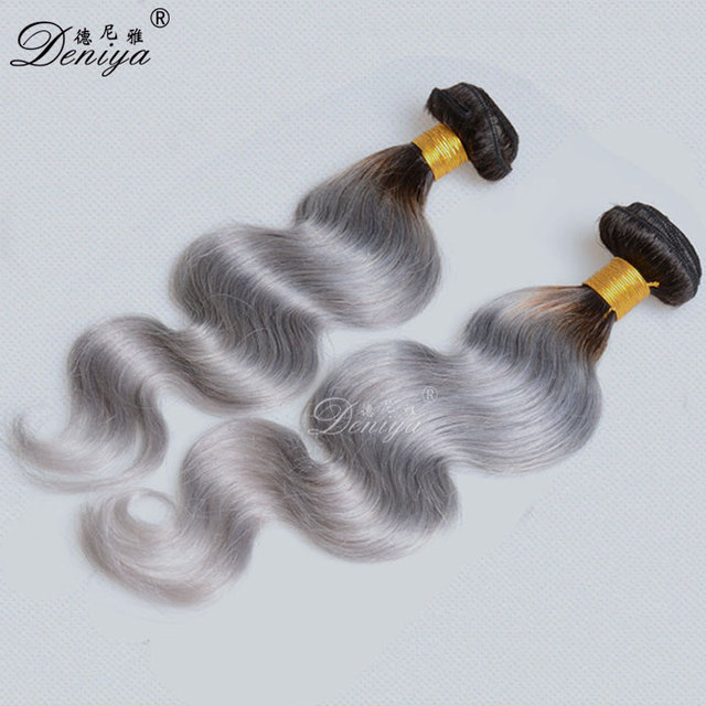 Buy Cheap China Types Human Hair Weave Products Find China Types