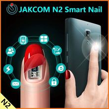 Jakcom N2 Smart Nail New Premium Of Stickers Decals Like Acrylic Powder Wholesale Fake Mouth Envelope Stamp Machine