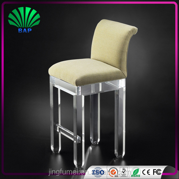 Wholesale Bar Furniture Wholesale Bar Furniture Suppliers and Manufacturers at Alibaba.com & Wholesale Bar Furniture Wholesale Bar Furniture Suppliers and ... islam-shia.org