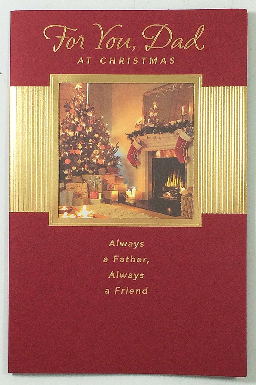 Cheap Best Friend Christmas Find Best Friend Christmas Deals On