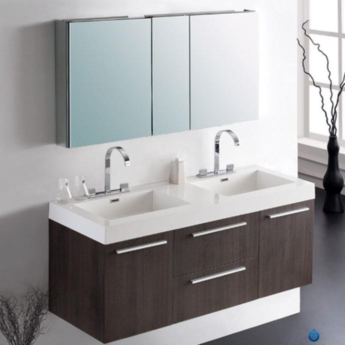 Rv Bathroom Vanity, Rv Bathroom Vanity Suppliers and Manufacturers ...
