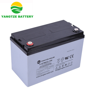 12v 100ah lead acid battery box