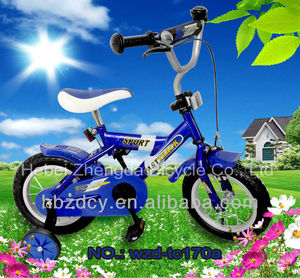 "12"" cheap bikes bmx cheap kids bicycles 16"" exhaust pit bike"
