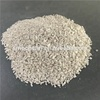Road Salt Factory Price Calcium Chloride Suppliers 74%-94% where To Buy Manufacture In China