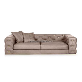 high quality very nice hotel modern luxury living room furniture sofas  loveseats, View designer loveseat sofa, Jiuka Product Details from Foshan  Jiu ...