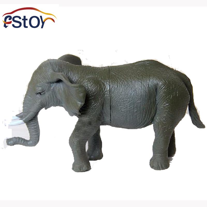 Plastic Figures Toys 84