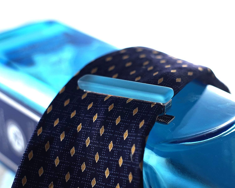 MERLE: Amber sym bow tie