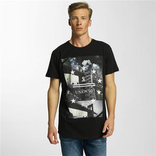 New product wholesale custom all over print t-shirt men tshirt custom made