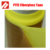 Free shipping PTFE film coated glass fabric tapes for sealing packing machine