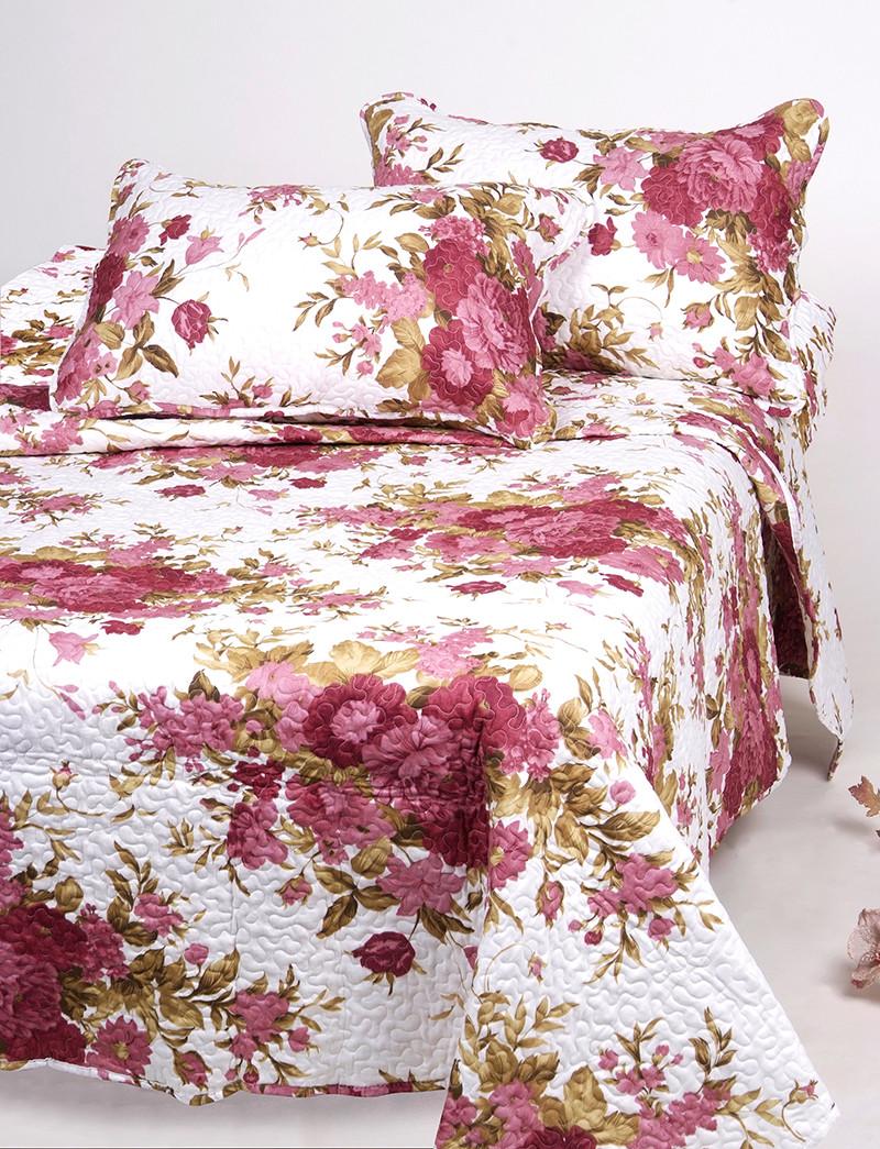 Pink bed sheet design - Wholesale Designer Bed Sheets Wholesale Designer Bed Sheets Suppliers And Manufacturers At Alibaba Com