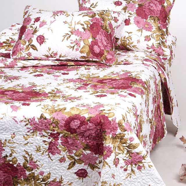 Wholesale Latest Fancy Bed Sheets, Design Your Own Bed Sheets