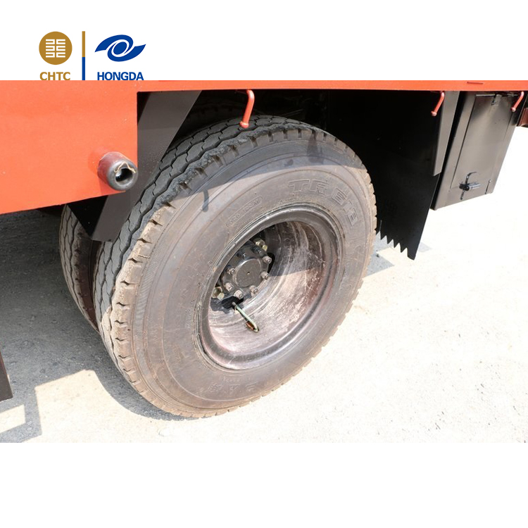 dae03dfb04 Dongfeng 10 Ton Stake Cargo Truck Price Dong Feng 10Ton Box Stake Lorry For  Sale