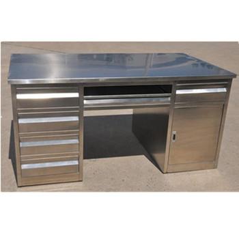 Heavy Duty Stainless Steel Kitchen Work