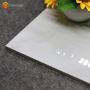 Cheap Ceramic Tile, Wholesale & Suppliers - Alibaba