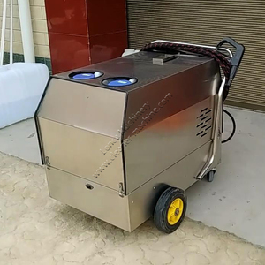 clean your car cleaning your house high quality steam car pressure washer