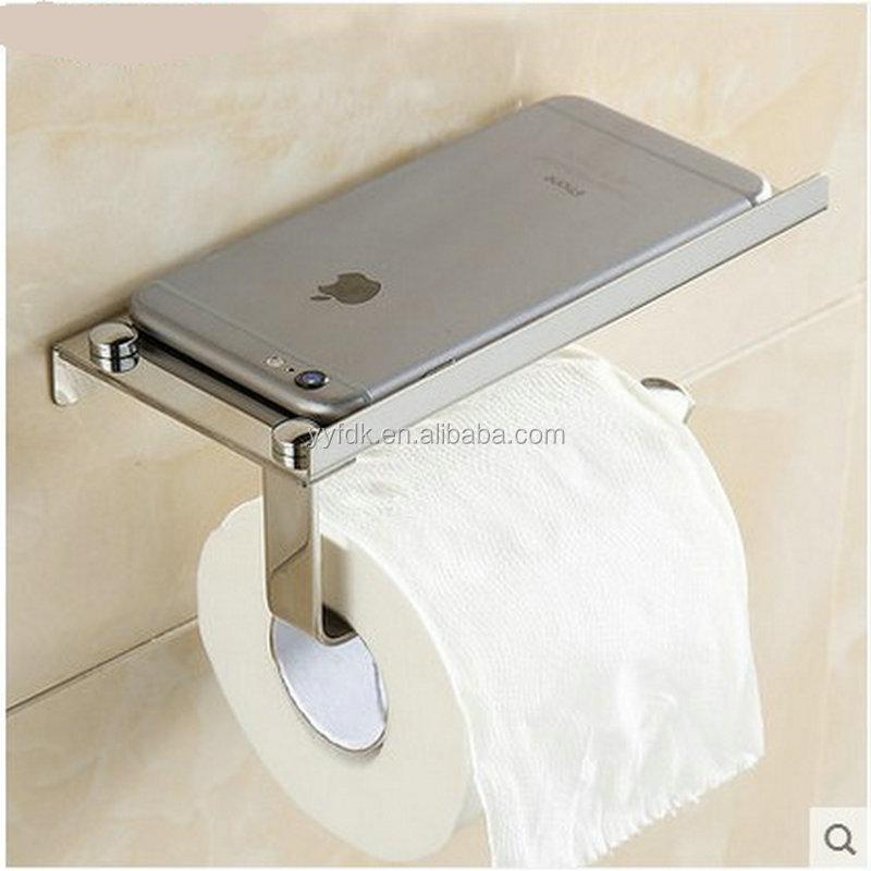 Buy Toilet Paper Holder Online India