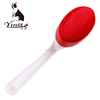 Yangzhou Yingte long hand Plastic Cleaning Lint Cloth Brush for clothes and hat