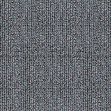 DL1002, bitumen backing carpet tiles, cheap carpet tiles for sale