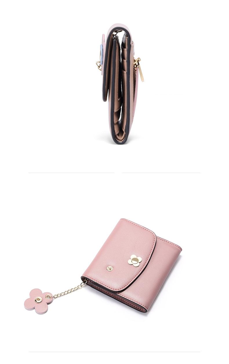 wallet6 (4).jpg