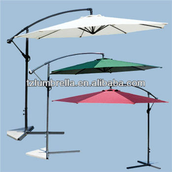 cantilever umbrella parts buy cantilever umbrella parts. Black Bedroom Furniture Sets. Home Design Ideas