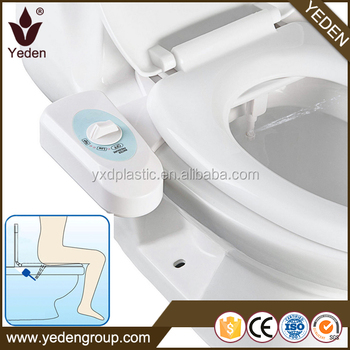 Miraculous Abs Koud Water Bidet Wc Spuit Waterstraal Buy Abs Bidet Sproeier Wc Waternevel Waterstraal Product On Alibaba Com Gmtry Best Dining Table And Chair Ideas Images Gmtryco